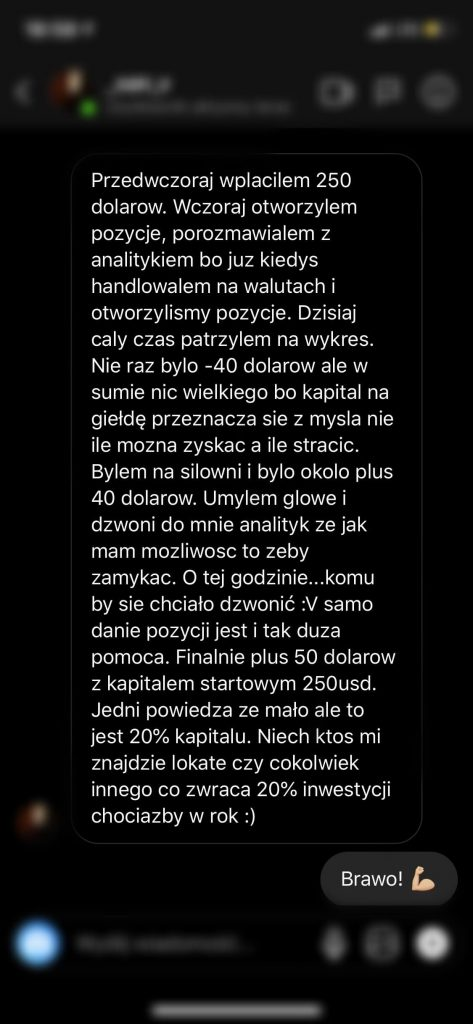 cryptosoft.pl